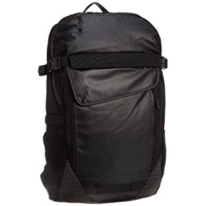 Timbuk2 Especial Medio Backpack 1830cu in