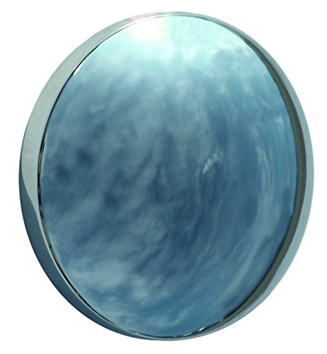Chrome Steel Hubcaps Covers Center product image