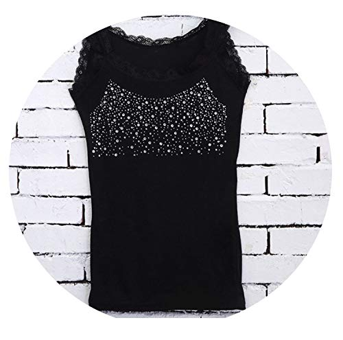 1ea56c7d959d64 Sexy Women V Neck Knitted Tank Tops Shiny Vest Strappy Sleeveless Vest Tank  Top,Glitter