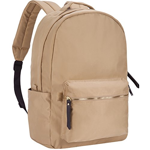 HawLander Backpack Casual Daypack for Women School Bag for Girls - Lightweight