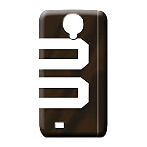 samsung galaxy s4 Dirtshock Protection New Fashion Cases phone case cover cleveland browns nfl football