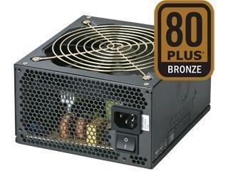 Coolmax-14512-ZU-1000B-1000W-80-PLUS-BRONZE-MO