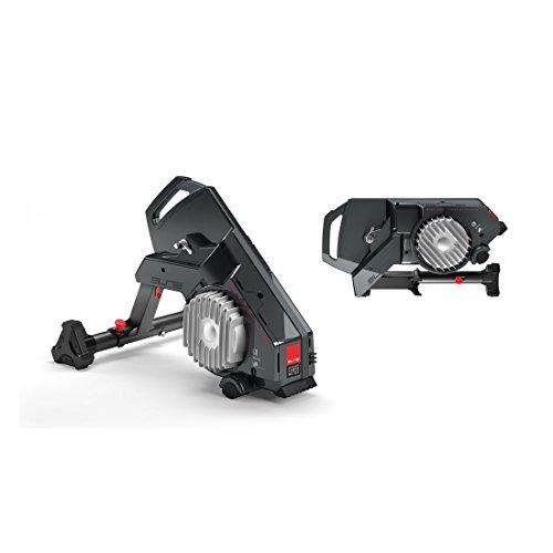 Elite KURA Smart B+ - Rodillo de ciclismo magnetico con tecnologia ANT+/Bluetooth Smart 595.13€