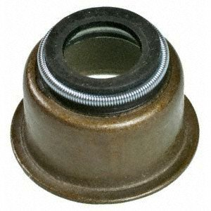 Sealed Power ST-2071 Valve Stem Seal by Sealed Power (Image #1)