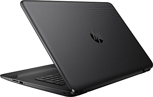 HP-High-performance-173-HD-WLED-backlit-Laptop-7th-Gen-Intel-i5-7200U-25G-Hz-Processor-12GB-DDR4-1TB-HDDDVD-Burner-WiFi-Webcam-HDMI-USB-31-Intel-HD-Graphics-620-DTS-Sound-Windows-10