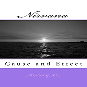 Nirvana: Cause and Effect Audiobook