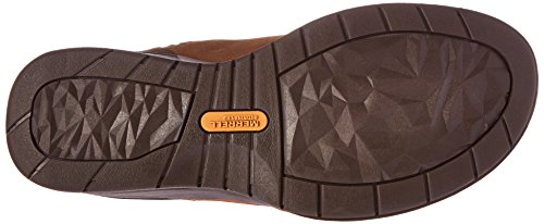 limited edition sale online clearance get to buy Merrell Women's Travvy Tall Waterproof Boot Merrell Tan cheap price wholesale outlet hot sale qqaNOi