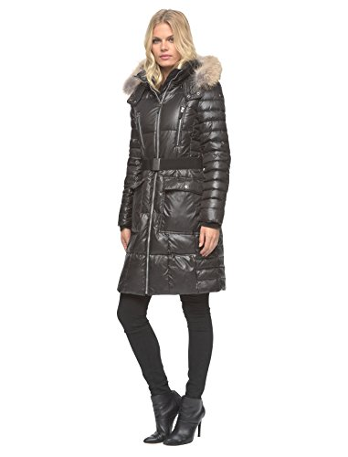 marc-new-york-by-andrew-marc-womens-adrianne-belted-block-puffer-medium-black
