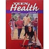 Teen Health Course, Mary Bronson Merki, 0026518376