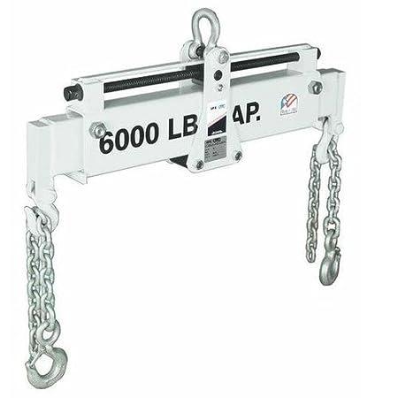 OTC 1822 10000 lbs. Capacity Load-Rotor Positioning Sling
