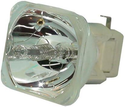 100% original bombilla EC. J3401.001 lámpara Osram P-VIP 200/1.0 ...