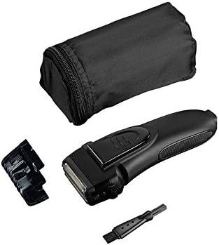 Silvercrest® afeitadora SFR 36 A1: Amazon.es: Salud y cuidado personal