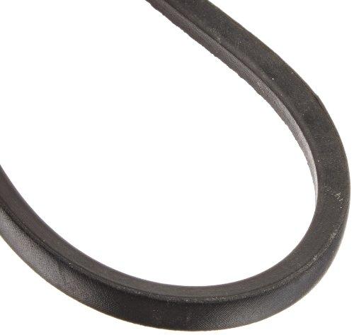 Gates A28 Hi-Power II Belt, A Section, A28 Size, 1/2