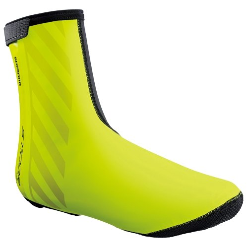 S1100r Shimano Jaune Couvre chaussures H2o EqawR5BH