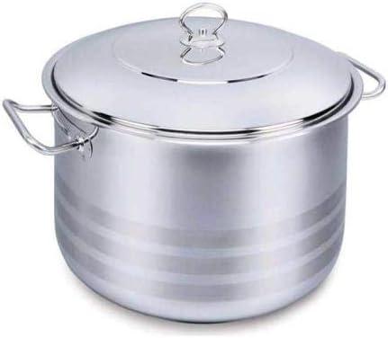 وعاء الطهي كوركماز سعة 20 لتر – (A1946)