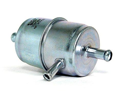 dodge dart fuel filter 1953 dodge truck fuel filter