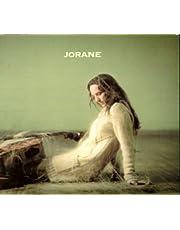 Jorane/ Vent Fou