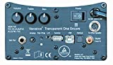 Vanatoo Transparent One Encore Powered Speakers