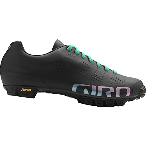 Giro 2017 Womens Empire W VR90 Dirt Cycling Shoes