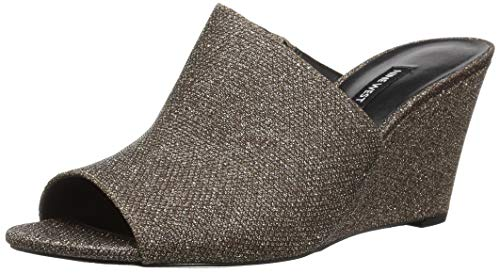 Image of Nine West Women's Janissah Slide Sandal