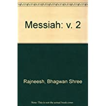 Messiah: The Prophet