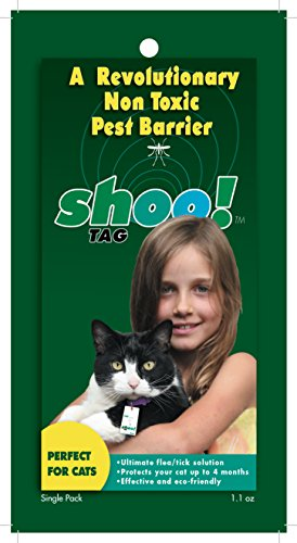 shooTAG-Flea-and-Tick-for-Cats-Double-Pack