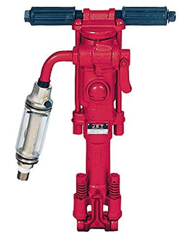 Image of Drill Bits Tamco Tools TOKURD-30-7/8 Rock Drill, Dry Type, Model TJ15, 35# 7/8' HX x 3-1-4'