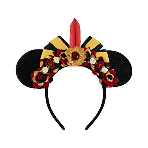 Jafar Mouse Ears ()
