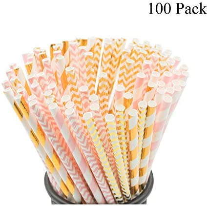 Biodegradable Supplies Birthday Decorations Celebrations product image
