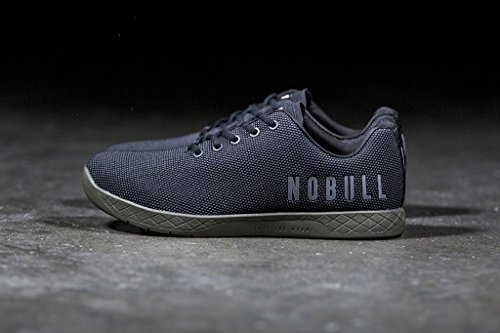 Image of NOBULL Men's Training Shoes - All Sizes and Styles