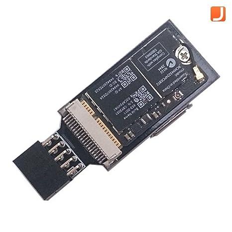 ABB Internal Bluetooth 4 0 Module Adapter For Apple Hackintosh MAC OS X  Computer
