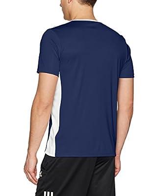 adidas Men's Soccer Entrada 18 Jersey
