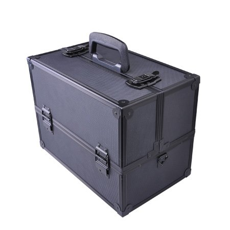 extra large makeup case - 1