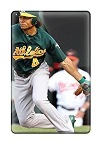 8801835J521202867 oakland athletics MLB Sports & Colleges best iPad Mini 2 cases