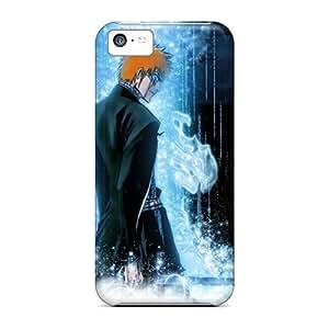 5c Perfect Case For Iphone - VXwpskv6015GGMqq Case Cover Skin