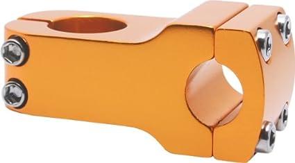 Gold Big Roc Tools57HBHS877MGD Handle Bar