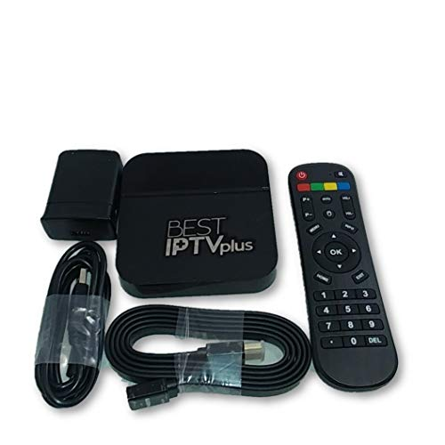 Htv Box Channels