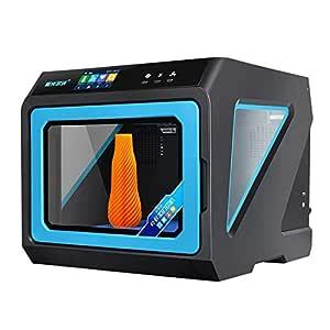 PAN-EX Impresora 3D A7 Desktop Placa de Metal de Alta precisión ...