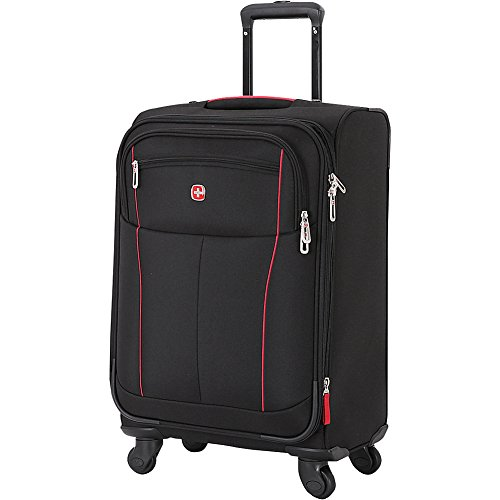 swissgear-travel-gear-6560-20-spinner-carry-on-luggage-black-red