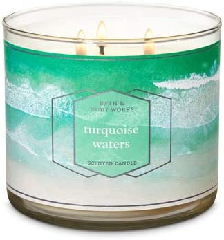 Bath /& Body Works Select Your Scent 3-Wick Candle 14.5oz