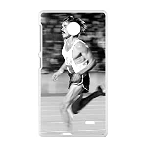 Running Man Bestselling Hot Seller High Quality Case Cove For Nokia Lumia X