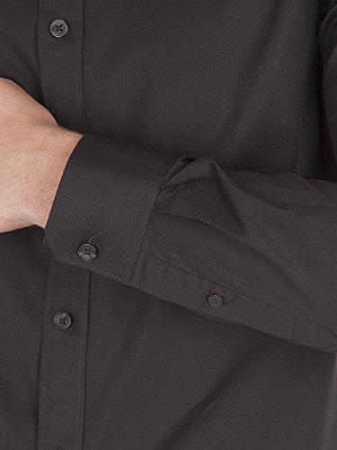 Ben Sherman -  Camicia Casual  - Uomo