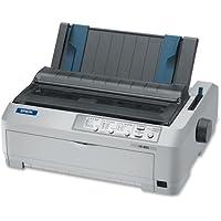 EPSC11C524001 - Epson FX-890 Dot Matrix Printer