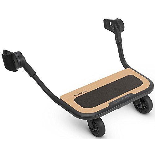 UPPAbaby 2015 Vista PiggyBack Ride-Along Board by UPPAbaby