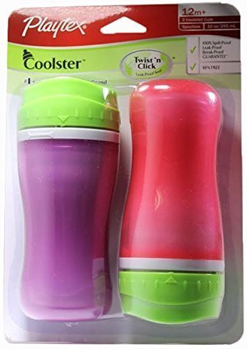 playtex-coolster-twist-n-clickbpa-freeleak-proof12-months2-count-color-varies