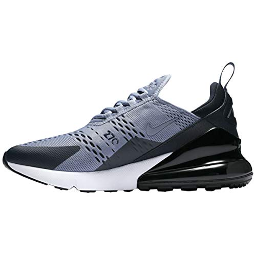 Multicolore 403 Air ashen ashen Max Fitness Slate 270 Uomo black Nike Da Scarpe Slate SO0Op