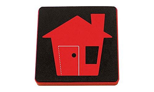 Sizzix A10155 House Bigz Die