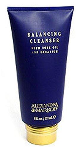 Alexandra De Markoff Balancing Cleanser 6 Ounce