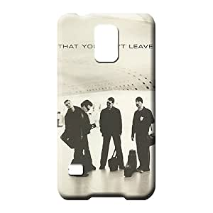 samsung galaxy s5 mobile phone shells Fashionable First-class Back Covers Snap On Cases For phone u2 all that you can