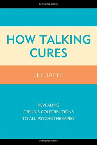 How Talking Cures: Revealing Freud